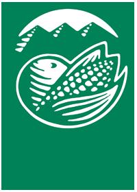 Flagstaff Community Market logo