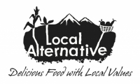 Local_Alternative_Logo