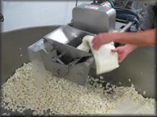 Arizona Cheese Company