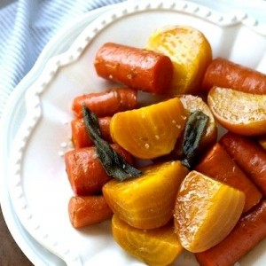 roastedbeets_carrots